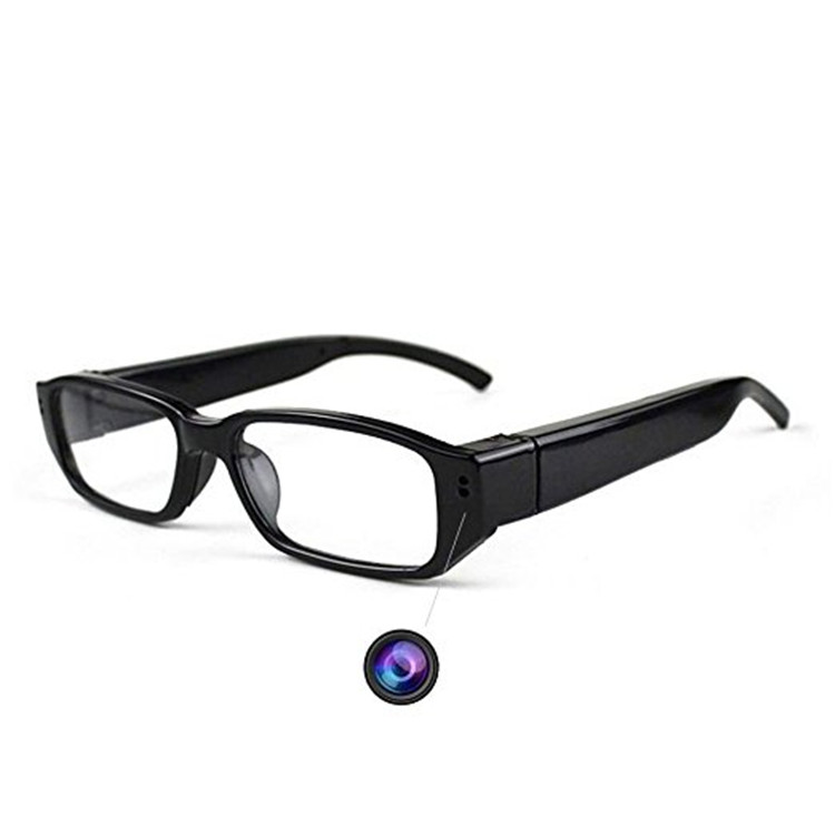 e166617e1845dc Sunglasses Camera Manual, Sunglasses Camera Manual Suppliers and  Manufacturers at Alibaba.com