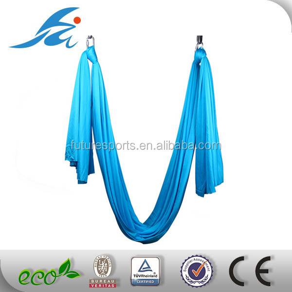 aerial yoga hammock aerial yoga hammock suppliers and manufacturers at alibaba   aerial yoga hammock aerial yoga hammock suppliers and      rh   alibaba