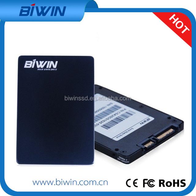 portable ddr 500gb
