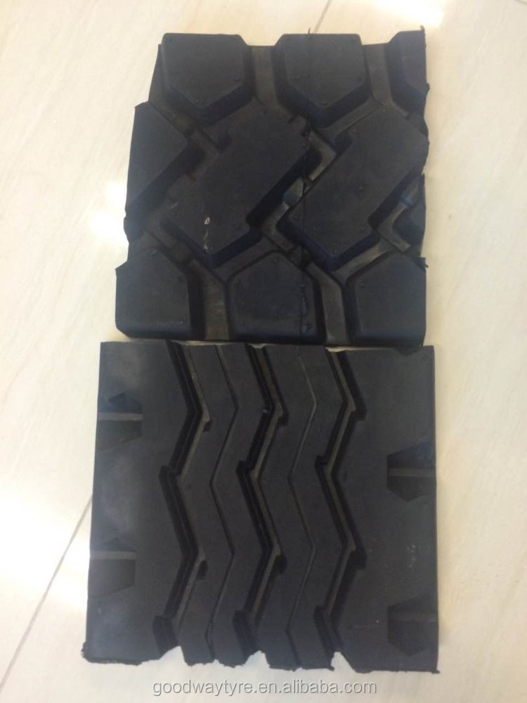 High quality Tread rubber for retread <strong>tyre</strong> factory