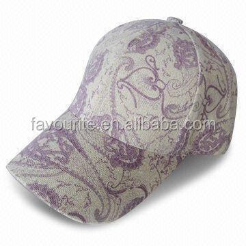 China yankee custom cap wholesale 🇨🇳 - Alibaba 014ed7987d1