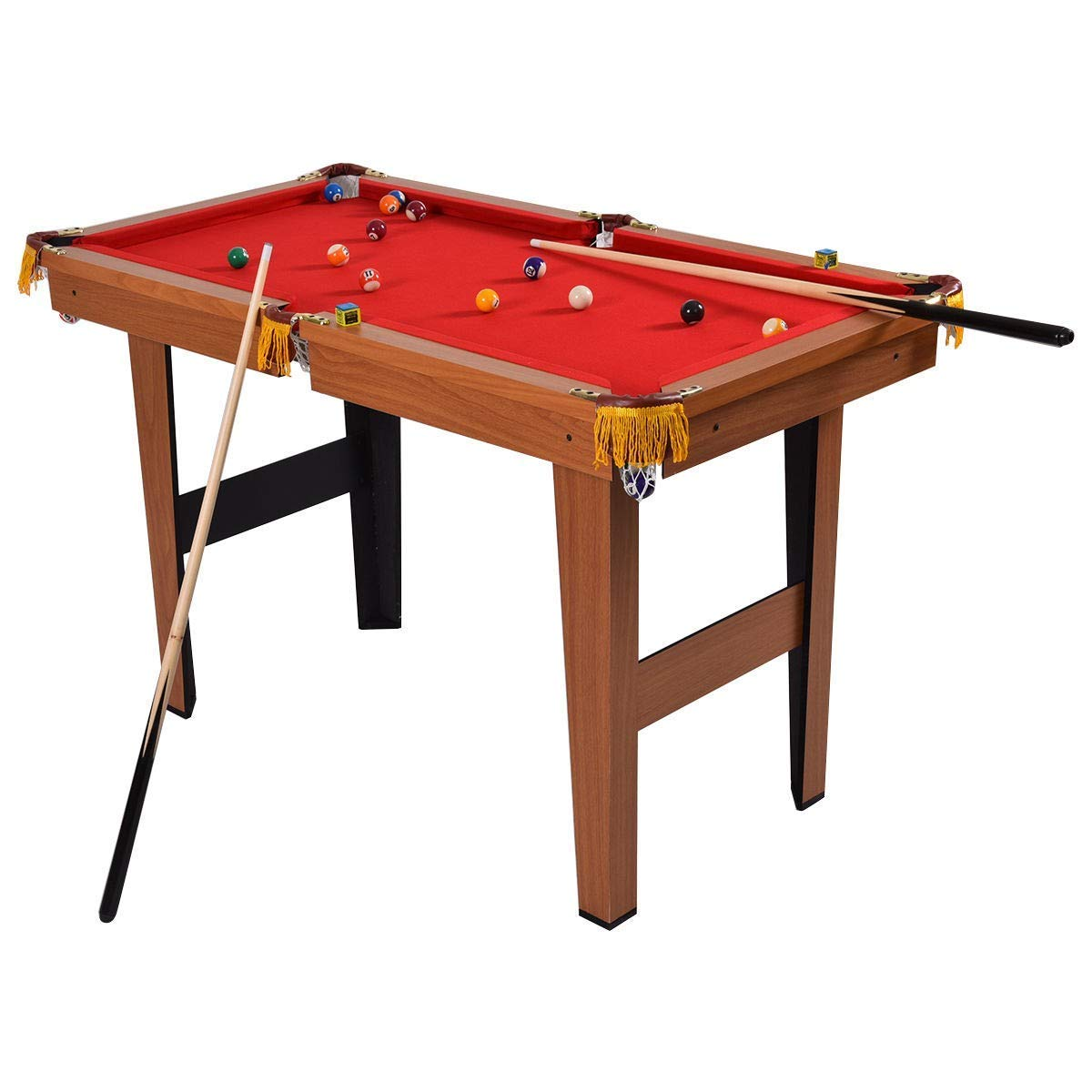 225 & Cheap Hard Top Pool Table Covers find Hard Top Pool Table ...