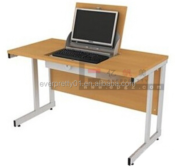 ordinateur de bureau pas cher ordinateur de bureau acer aspire x1430 005 pas cher prix clubic. Black Bedroom Furniture Sets. Home Design Ideas