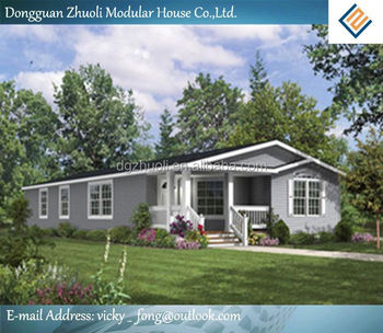 Modular prefab home kit price low cost modular best design for Low cost home building kits