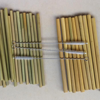 Cannucce Di Bamb.Di Bambu Cannucce Naturale Di Bambu Cannucce Senza Nodo Buy Bamboo Cannucce Decorativi Cannucce Cannuccia Di Fantasia Product On Alibaba Com