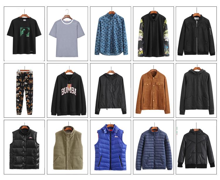 Kids baseball bomber jacket/kids boy windbreaker jacket