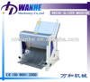 ZT-31 High quality bread slicer machine price