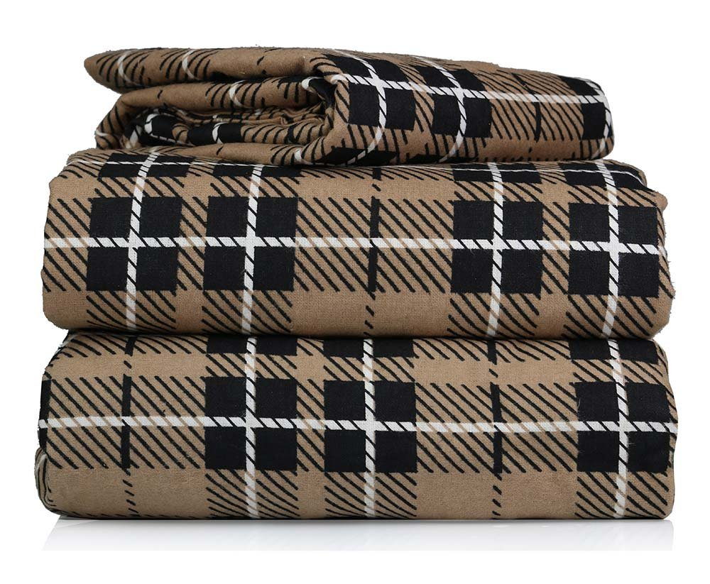 Cheap King Size Flannel Sheet Set Find King Size Flannel Sheet Set Deals On Line At Alibaba Com