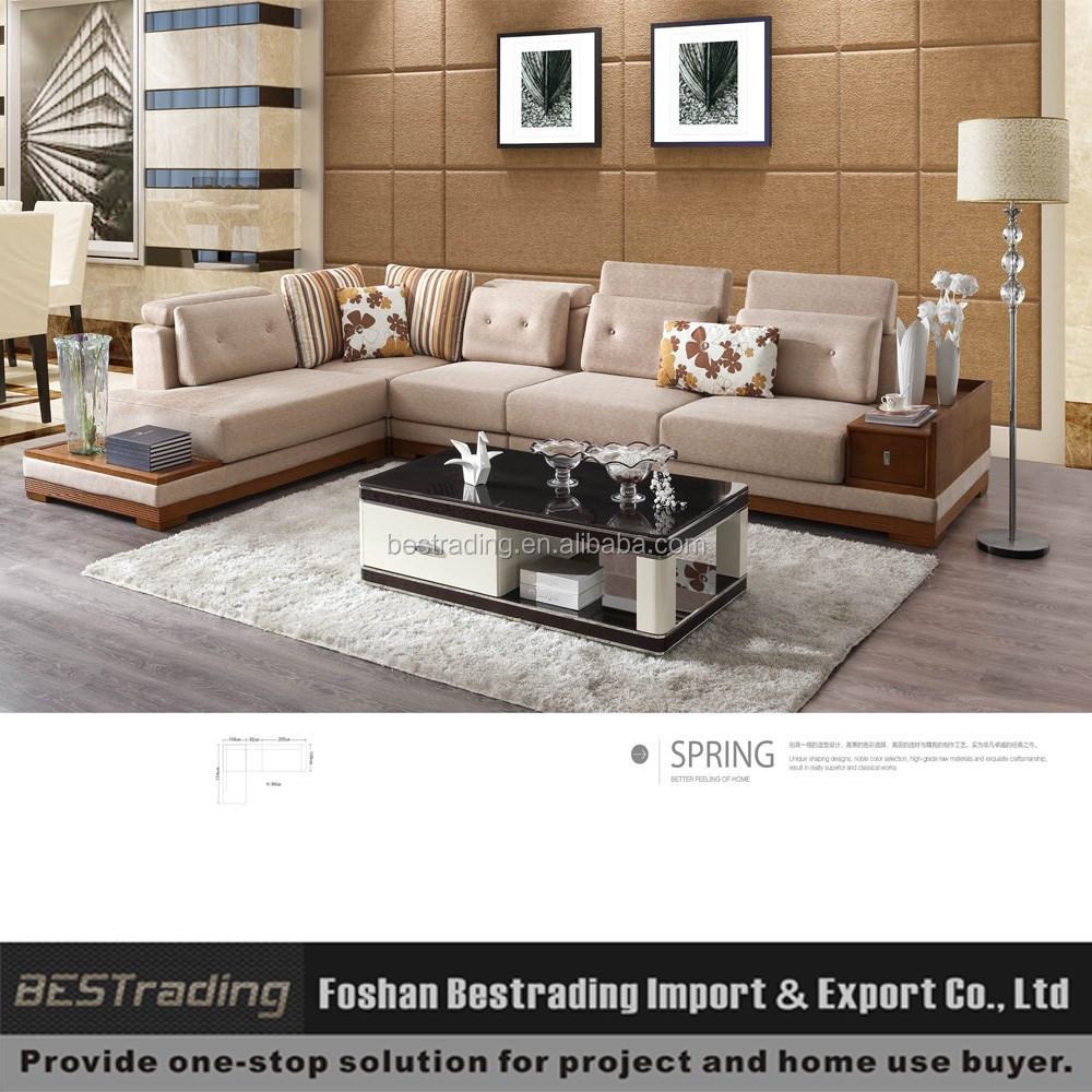 Wooden Sofa Set Models Images Refil Sofa