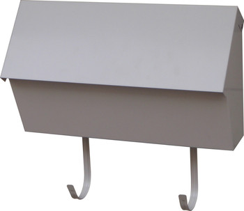 https://sc02.alicdn.com/kf/HTB1oJJjHFXXXXbJXXXXq6xXFXXXS/Outdoor-simple-design-mailbox-Apartment-building-mailbox.jpg_350x350.jpg
