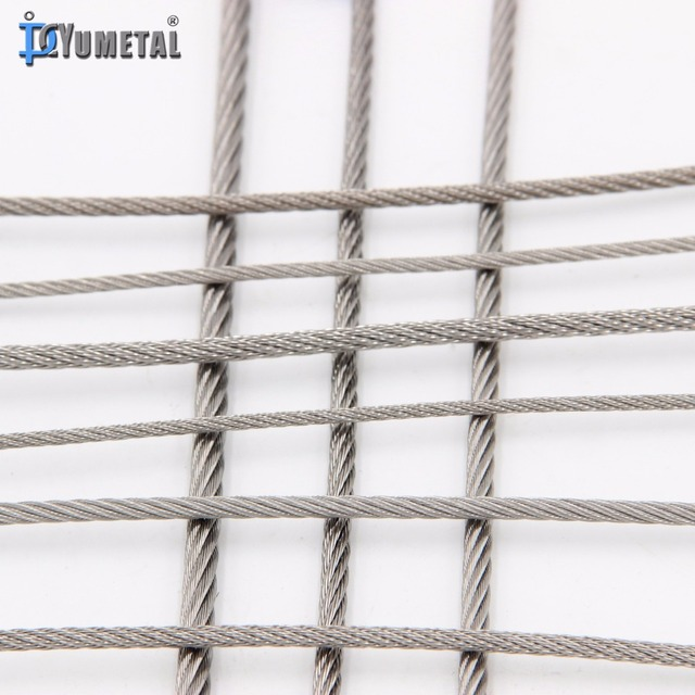 thin wire ropes in steel wire-Source quality thin wire ropes in ...