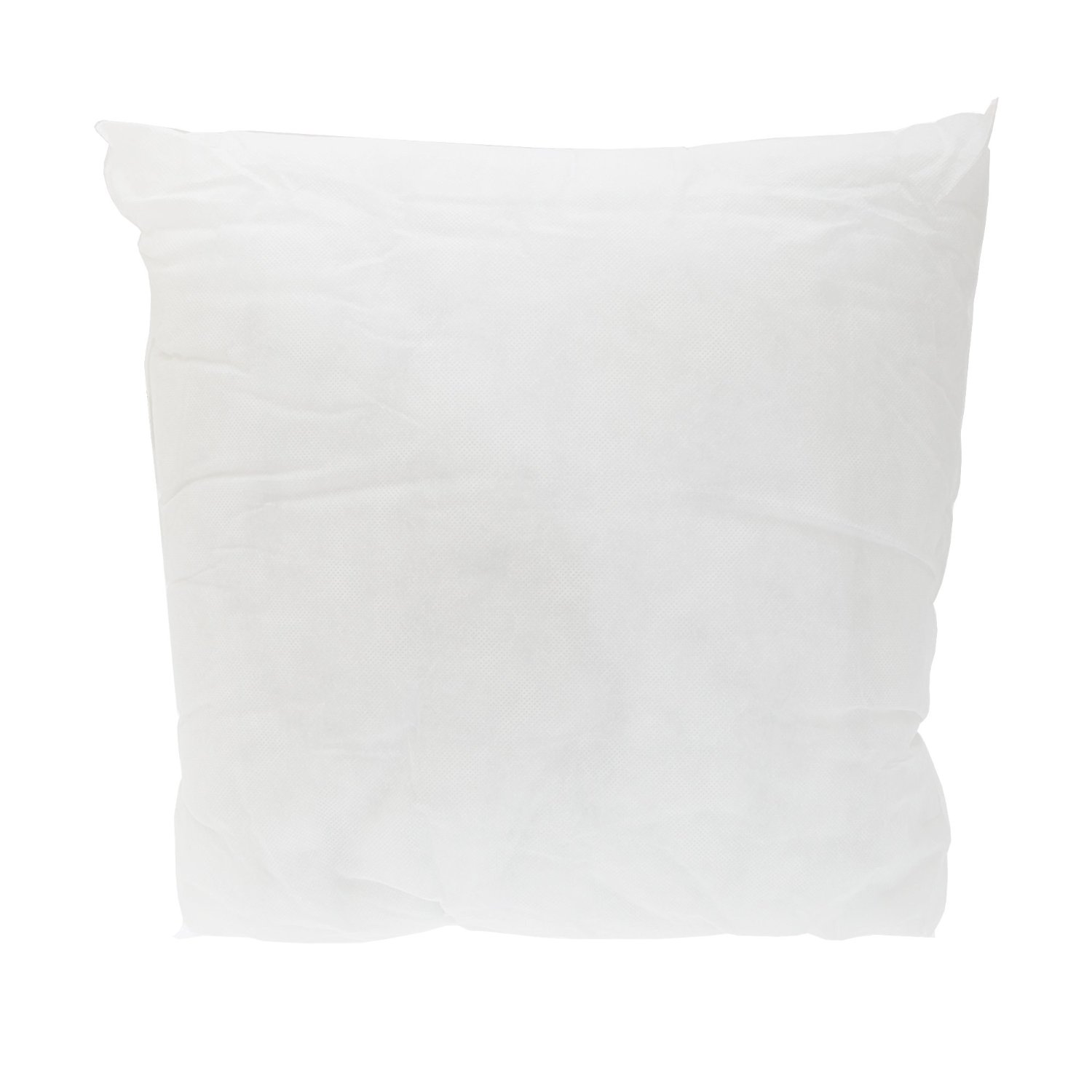 New Luxury 100/% Cotton Duck Feather /& Down Extra Filled Bolster Pillows All Size