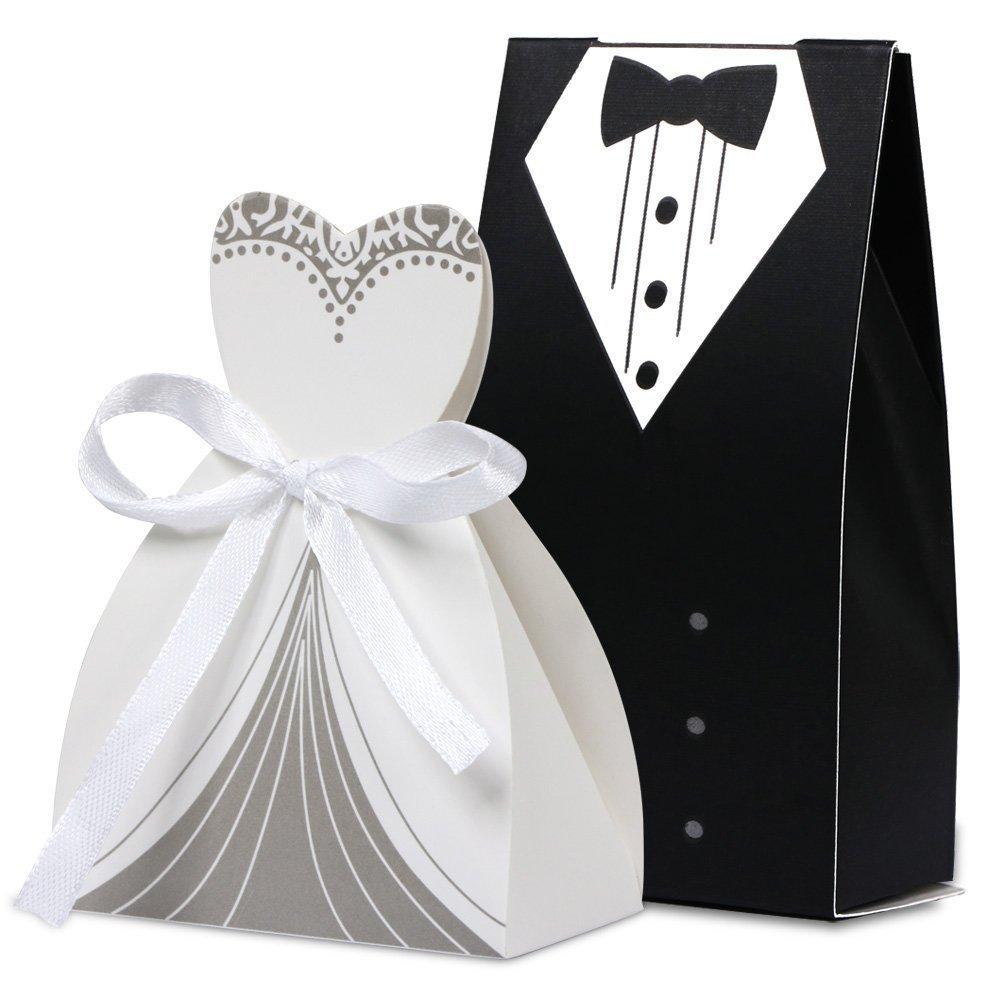 Cheap Tuxedo Bridal, find Tuxedo Bridal deals on line at Alibaba.com