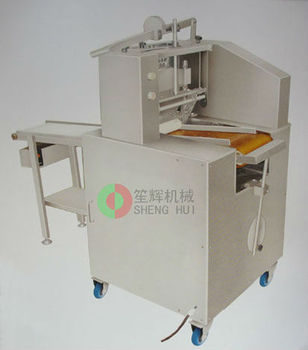 Fish fillet machine buy fish fillet machine fish machine for Fish fillet machine