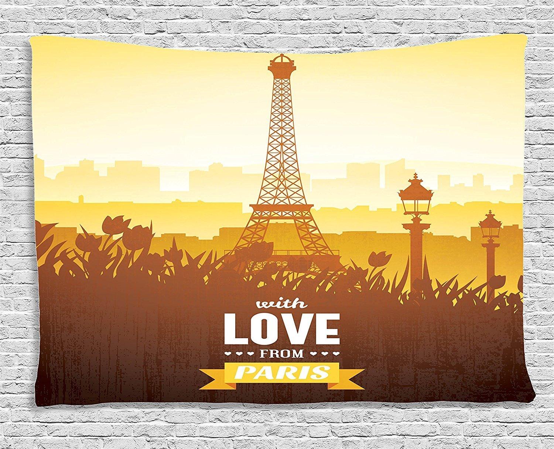 Buy CAP[E TOWN PLASTER PARIS WALL HANGING SOUTH AFRICA A.B.BURBIDGE ...