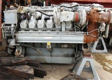 boat engine mtu boat engine mtu suppliers and manufacturers at rh alibaba com