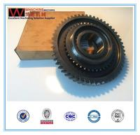 OEM&ODM vintage tractor parts uk with Low Price