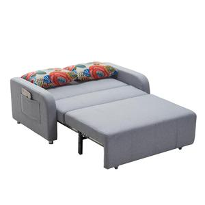 Sleeper couch sofa cum bed modern folding day bed