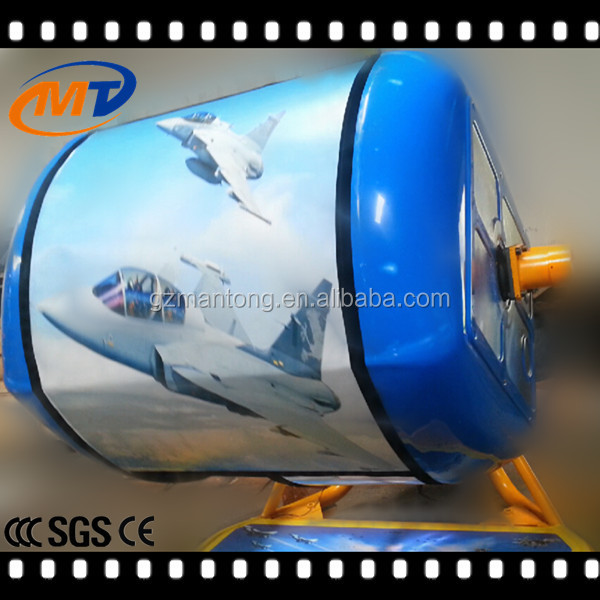 360 degree flight simulator for sale, full flight simulators for sale
