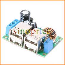 http://g02.a.alicdn.com/kf/HTB1oJYmHVXXXXaCXVXXq6xXFXXX8/4-USB-Car-Charger-Adjustable-Power-Supply-Module-9-40V-to-0-7-6V-for-Phone.jpg_220x220.jpg