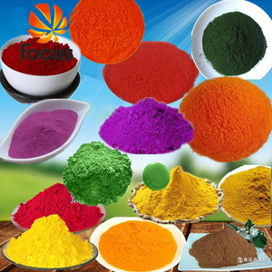 Wholesale Organic Food Coloring, Suppliers & Manufacturers ...