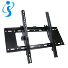 "Ad Tilt Swivel TV Wall mount bracket for LCD LED Advertising Plasma Flat Screen TV size 32""-65"""