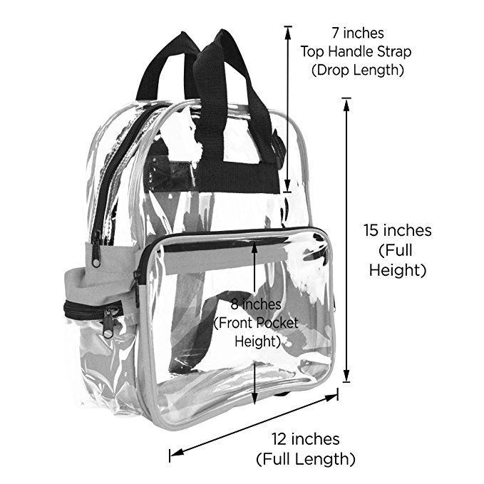 clear backpack (2).jpg