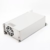 S-500 High Voltage AC to DC Power Supply for Industrial Use