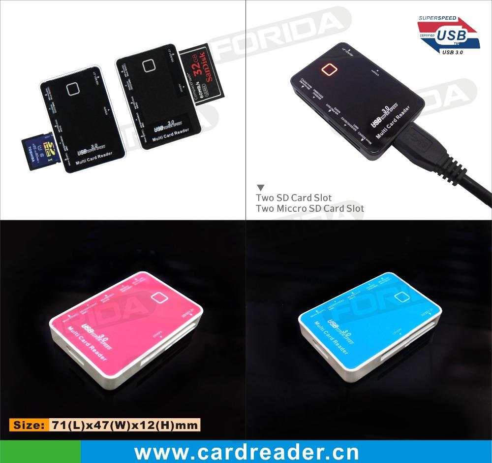 China Usb M2 And Micro Sd Card Reader Driver, China Usb M2 And Micro