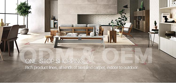 Azulejos de pared y suelo/baldosas de madera marrones, baldosas rectangulares con diseño de madera
