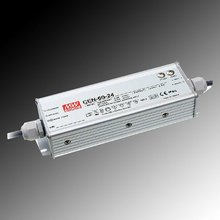 Meanwell led driver UL CE IP67
