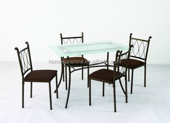 Cheap modern dining room furniture table and chairs buy for Modern dining room chairs cheap