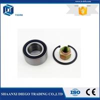 Factory price 95603182 wheel bearing kit set 95654074 for Citroen / Peugoet