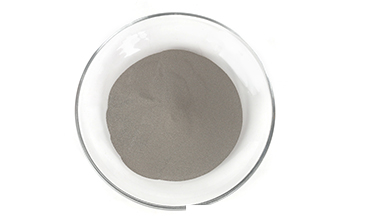 GPNi0100 PTA Surfacing materials of high wear-resistance and high tenacity Tungsten carbide Powder