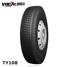 low price fashion design vheal TBR bus tyres truck tires buy direct from china factory