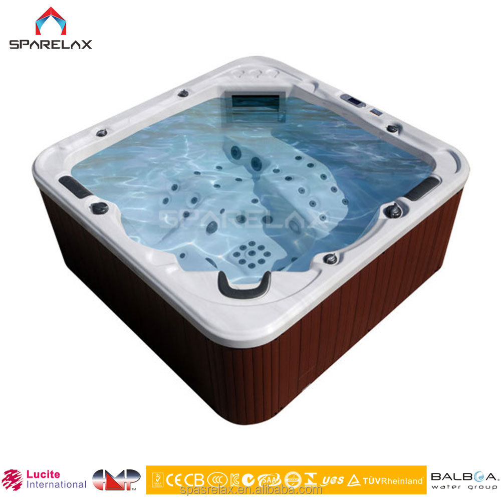 Jacuzzi Bathtub Outdoor, Jacuzzi Bathtub Outdoor Suppliers and ...