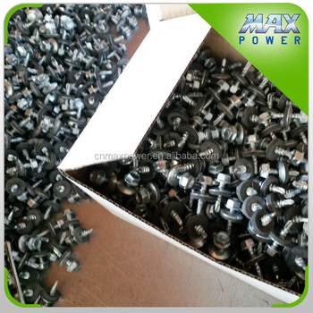 Film Greenhouse Accessories Hex Head Self Drilling Screws - Buy Hex Head  Self Drilling Screws Product on Alibaba com