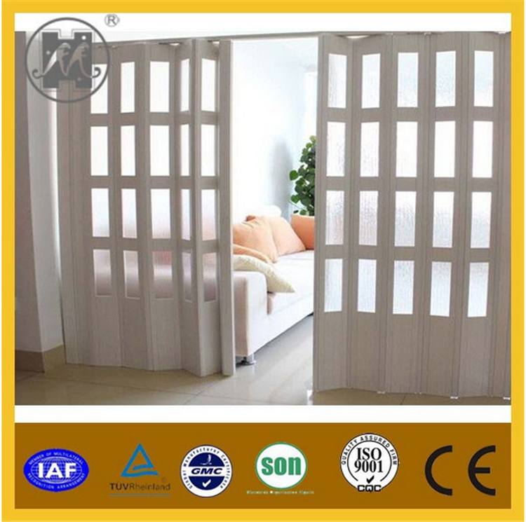 Soundproof folding interior door soundproof folding interior door soundproof folding interior door soundproof folding interior door suppliers and manufacturers at alibaba planetlyrics Images