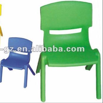 Cheap Kids Plastic Chairs/kids Study Chair/kids Styling Chairs