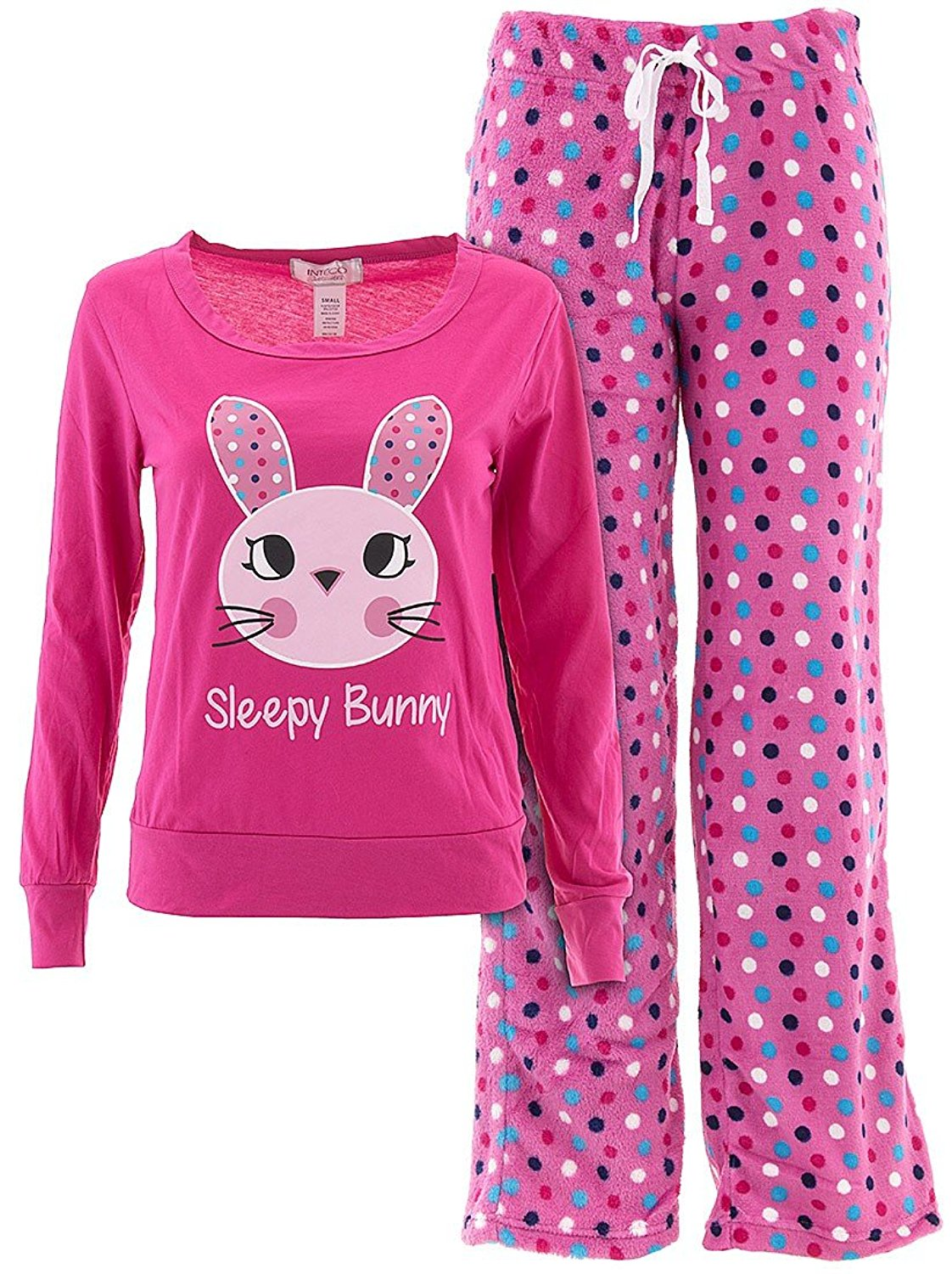 6bd179c2094d Cheap Juniors Fleece Pajamas