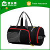 2016 winter nylon Folding bag unisex Travel bag