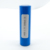 rechargeable 18650 3.7v 2500mah High quality  cell