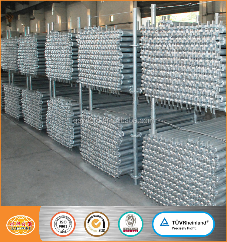 Standard Ringlock Scaffolding System With Base Collar.jpg