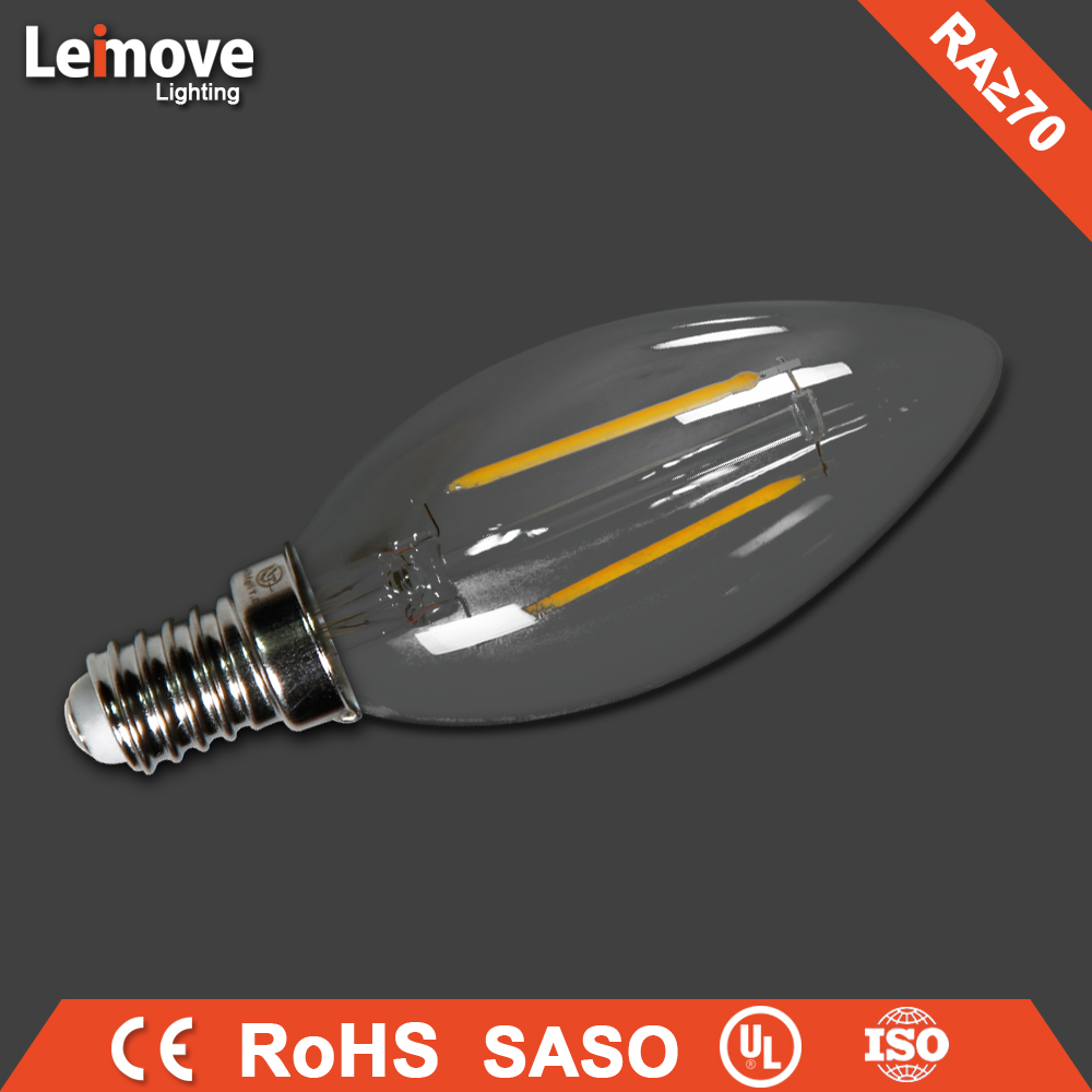 Leimove Led Bulb Circuit Board Buy Boardled Lamps With Backup Batterybulb Gu10 63mm Product On