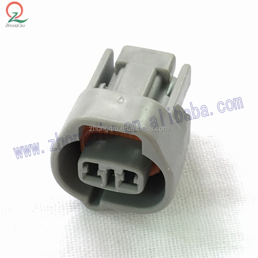rfq wiring harness bose wiring diagrams audi bose wiring diagram auto wiring harness connector for toyota auto wiring harness auto wiring harness connector for toyota auto