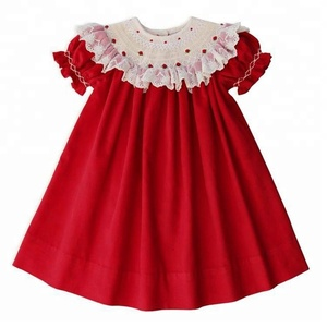 d07eab375101 Smocked Christmas Dresses Wholesale, Dress Suppliers - Alibaba