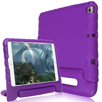 Wholesale price eco-friendly eva foam shockproof case cover for iPad 9.7 inch 2017 tablet