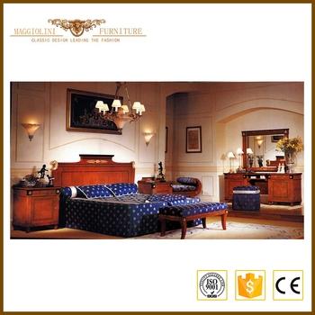 Set Buy Luxurious Bedroom Set Full Solid Wood Luxurious Bedroom Set