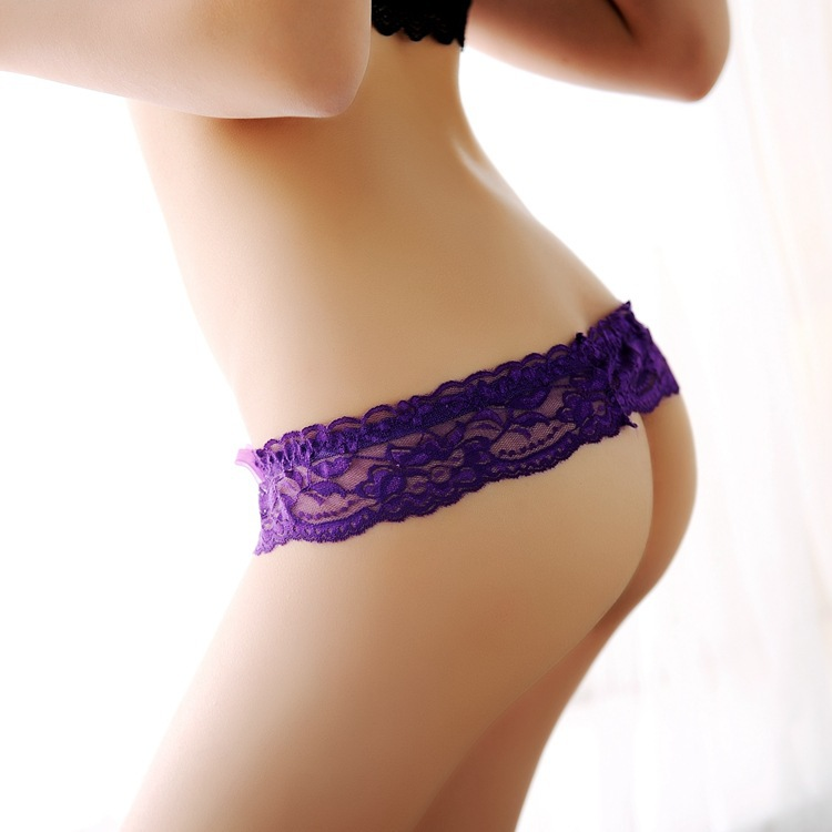 Cheap Lace Underwear For Women, find Lace Underwear For Women ...