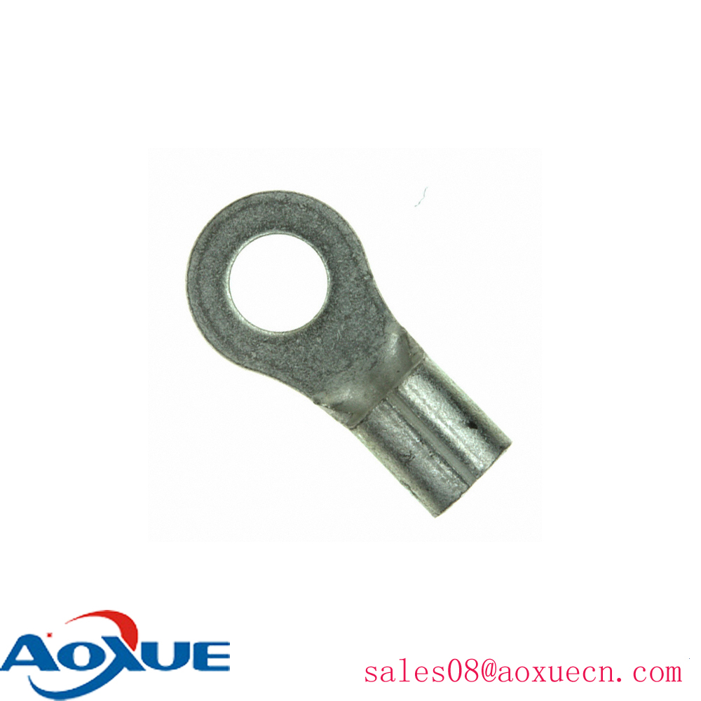 Zinc Finish Connecting Terminals used for steel wire rope